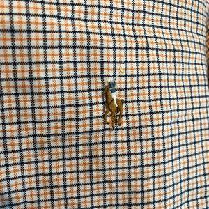 Ralph Lauren Shirts - Ralph Lauren button up/shirt